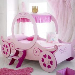 Princess Beds