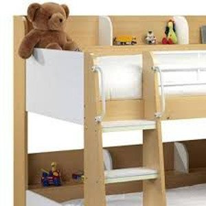 Kids Bunk Beds, Sleepers, Cabins