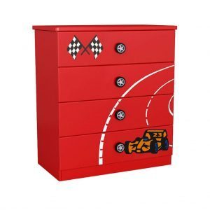 Red-Racer-Chest-2