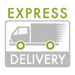 Express Delivery on Car Beds, Princess Beds, Bunk Beds