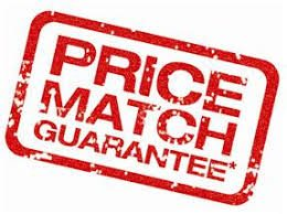 Kids Car Beds Price Match Guarantee